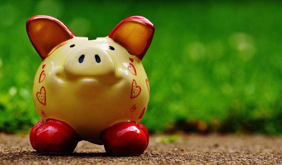 10 совети како да заштедиш пари