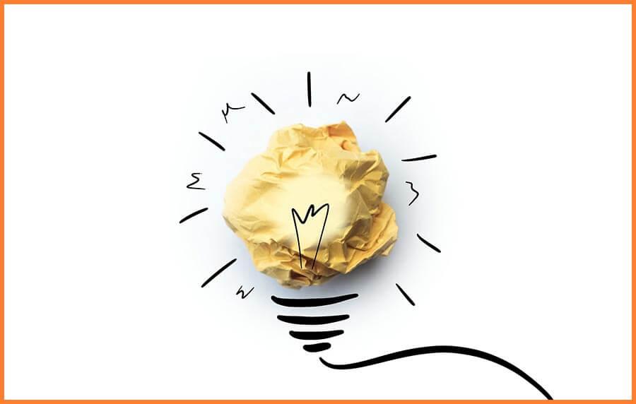 14 совети како да заштедите пари од струја (дел 1)