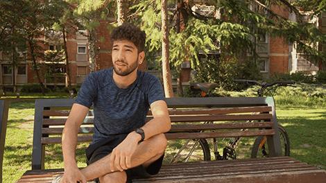 Кирил - задоволен клиент на Credissimo сподели мислење за кредит од credissimo