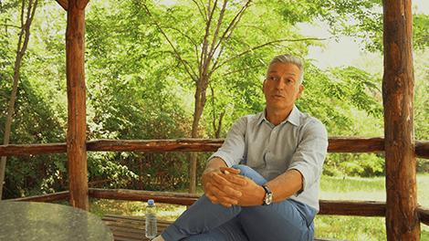 Митко - задоволен клиент на Credissimo сподели мислење за кредит од credissimo