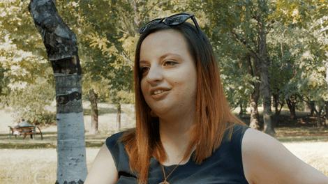 Ана - задоволен клиент на Credissimo  сподели мислење за кредит од credissimo