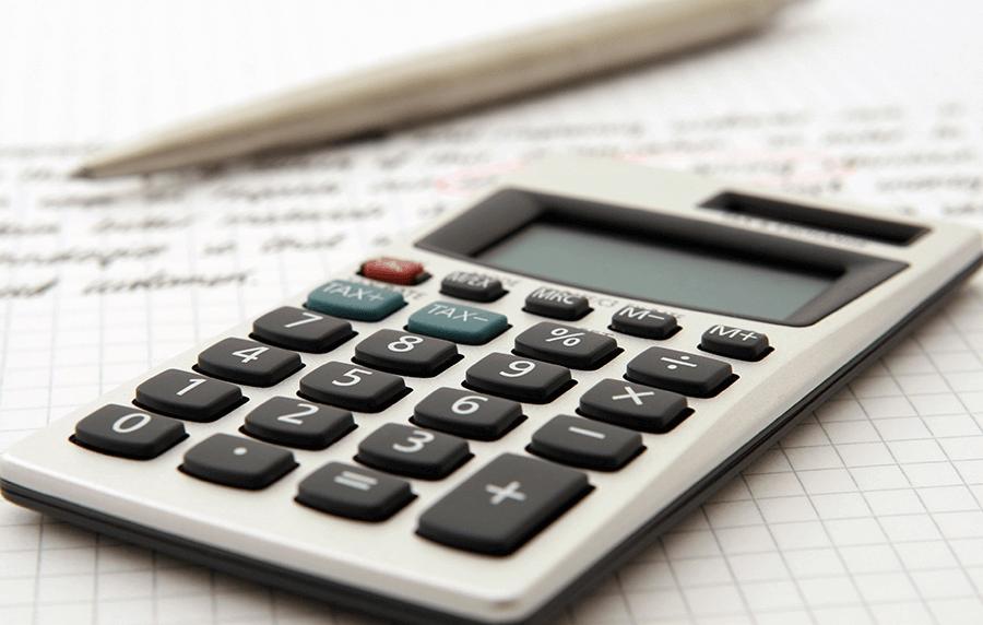 Како да се справиме со неплатените сметки