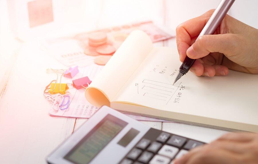 Дали го припреми буџет планот за престојната година?