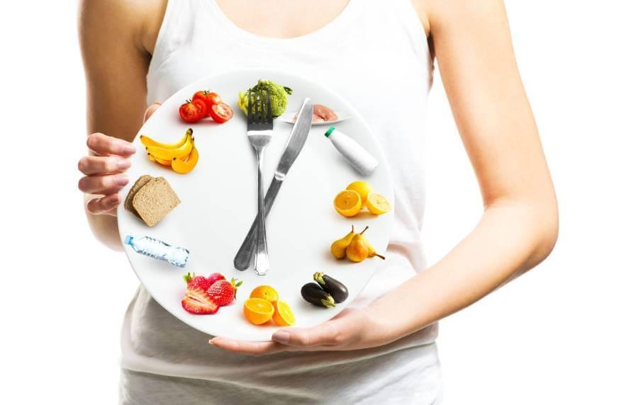 Кога е најдобар момент да се започне со диета?