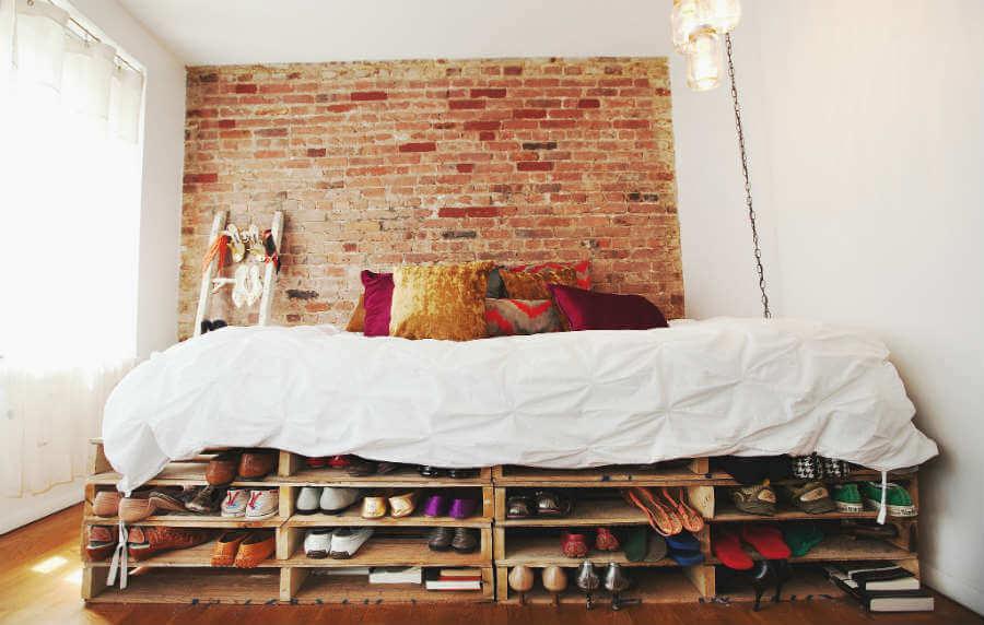 Како да го декорираш твојот дом со минимални средства?