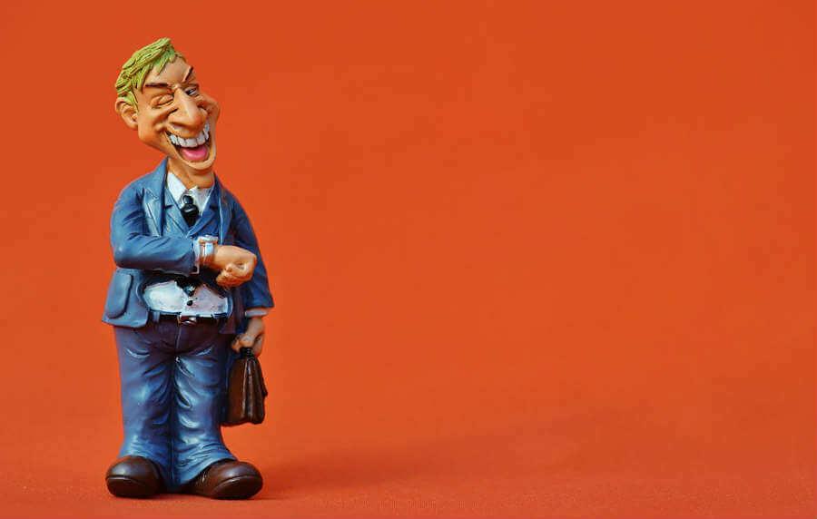 Како го постигнале успехот големите инвеститори? - дел ІІ