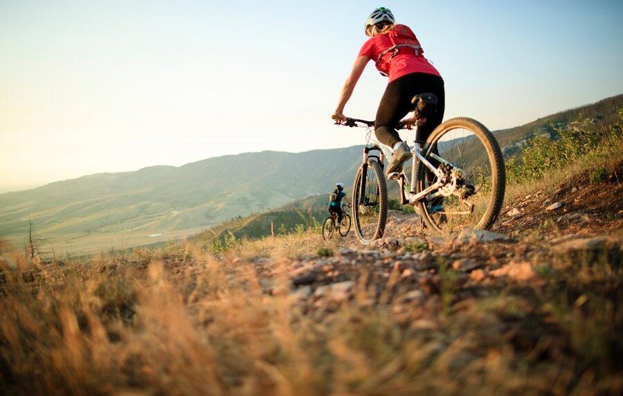 Планински велосипедизам. Одлична рекреација и супер хоби!