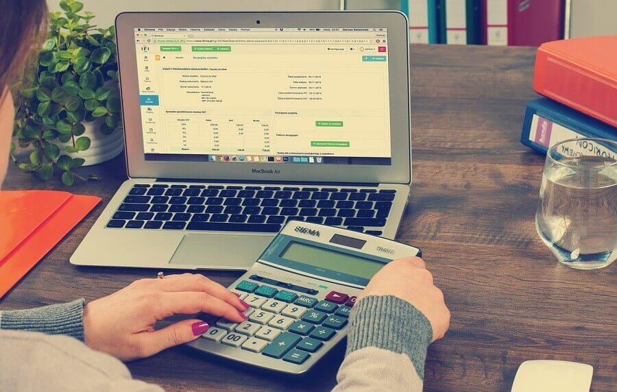 Неколку совети како да ги зголемиш месечните приходи!