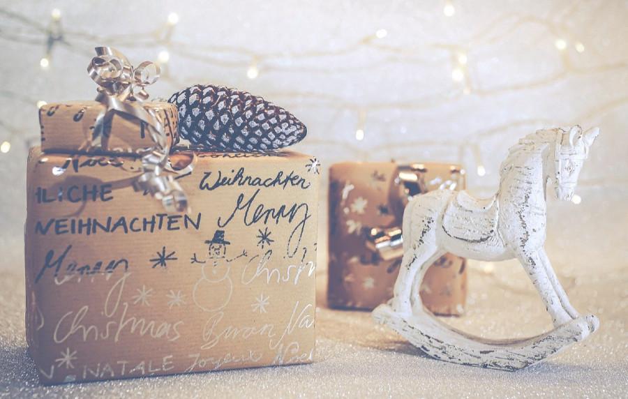 Интересни божиќни традиции во светот