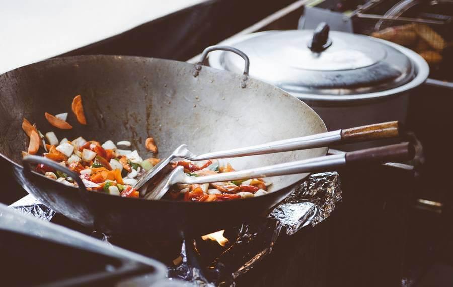 3 вкусни рецепти што можеш да ги подготвиш за помалку од 15 минути!