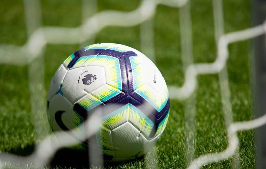 Зошто Премиер Лигата е најпопуларниот фудбалски настан во светот?