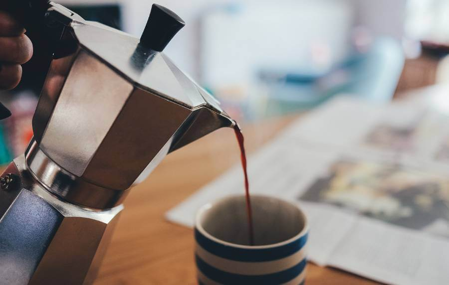 Топ 5 утрински рутини на успешните луѓе