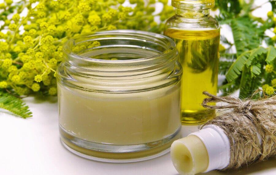 Заштита на кожата од студените есенски денови