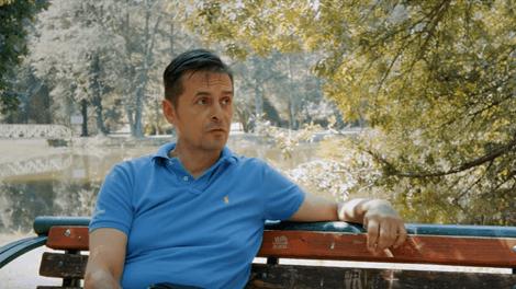 Горан – Задоволен клиент на Credissimo  сподели мислење за кредит од credissimo
