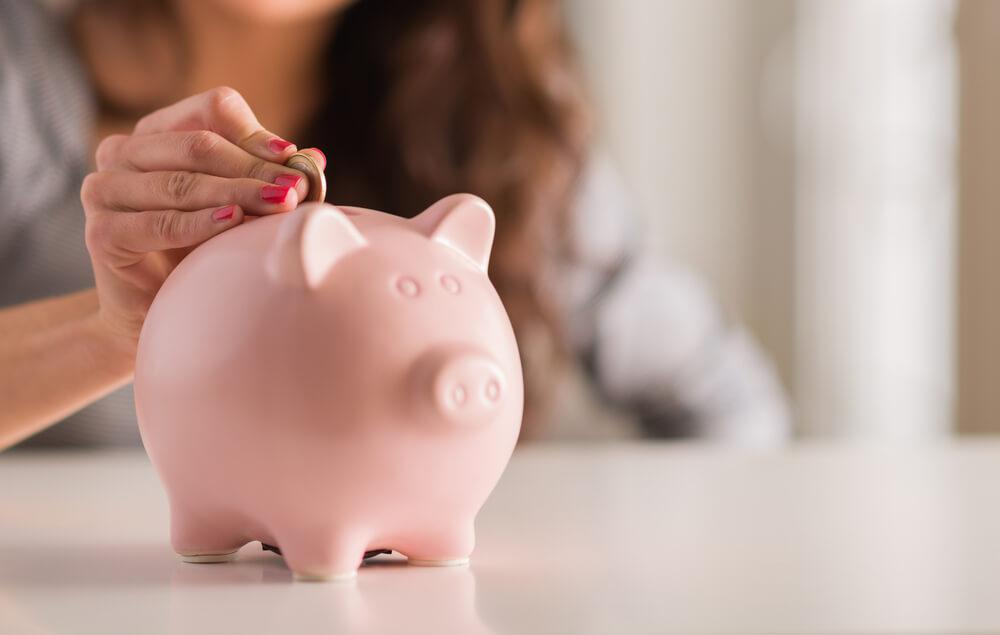 Пет совети како да изградиме финансиски навики