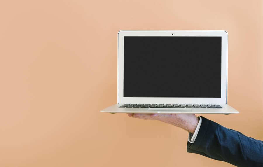 Сакаш нов лаптоп? Ние ќе ти помогнеме да го одбереш!