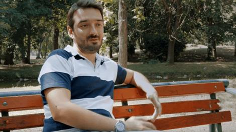 Николај – Задоволен клиент на Credissimo  сподели мислење за кредит од credissimo
