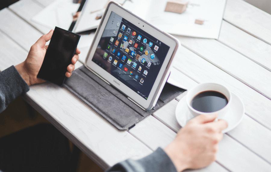 Предностите на онлајн кредитирањето